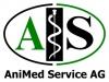 AniMed Service AG